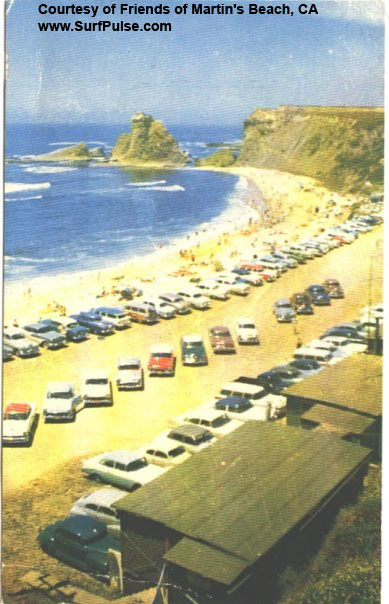 MartinsBeach-Postcard-opt
