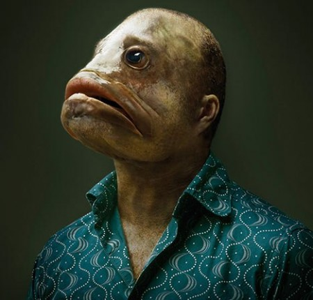 Wwf-ad-fish-head-450x430