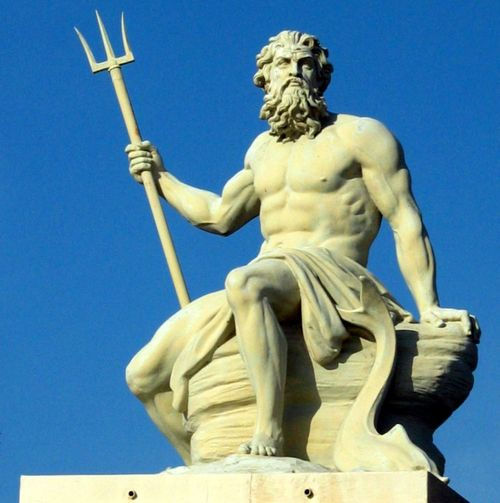 Poseidon-greek-mythology-687130_927_933