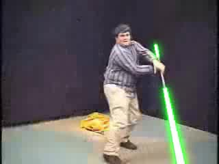 Star_wars_kid_drunken_jedi