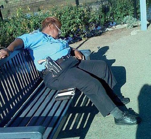 Sleeping_cop