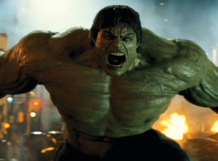 Incredible_Hulk_2