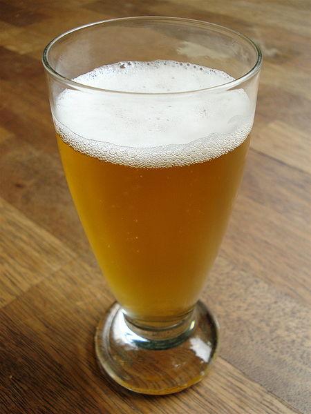 450px-Belgian_beer_glass