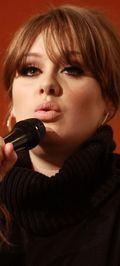 Adele210080