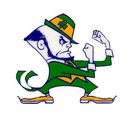 Notre_dame_fighting_irish-9692