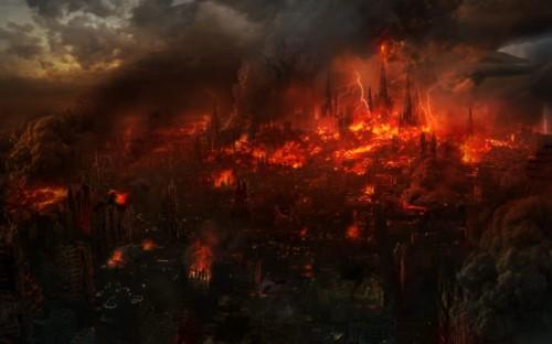 Apocalypse-28-500x312