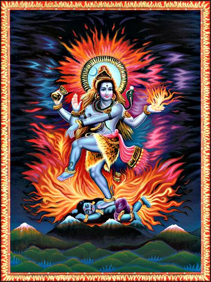 Shiva8