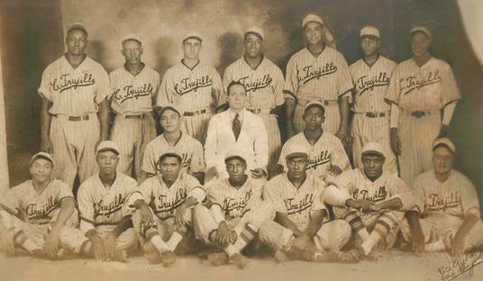1937Trujillo