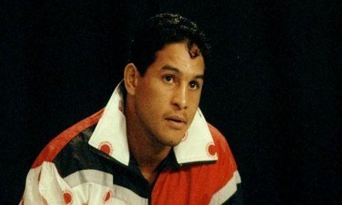 Hector-Camacho-585x370-585x350