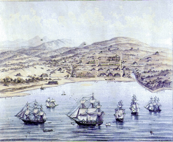Birth1$yerba-buena-cove-1847-(sm)