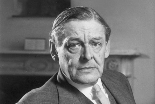 T-s-eliot_crop