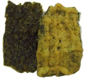 I_fried-nori-wasabi