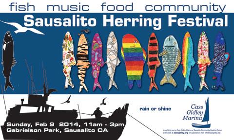Herringfest