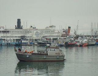 Herringboat1