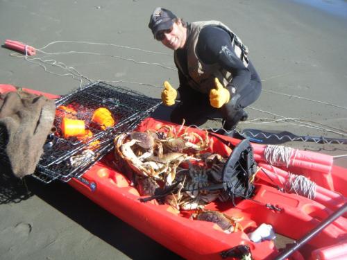 Crabbingkirk