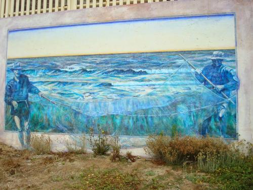 Martin's_mural