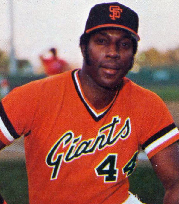 Willie-McCovey-1980-San-Francisco-Giants-Orange-Alternate-Jersey
